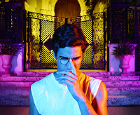 The Assassination of Gianni Versace Darren Criss Image 3 (5)