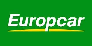 europcar-recrute-agent-de-location-et-Charge-SAV maroc alwadifa