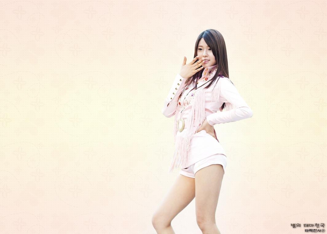 Hot Girl Instagram Hàn Quốc  Ảnh Hot Girl Instagram Hàn Quốc  Ảnh Girl Xinh 10x