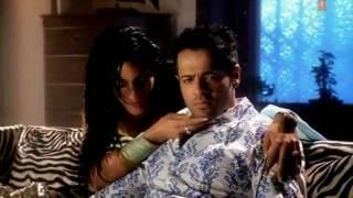 Woh Kisi Aur Song Lyrics | Agam Kumar Nigam | Bewafai Album