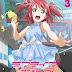 [BDMV] Love Live! Sunshine!! Vol.03 [161125]