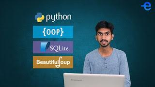 Python for Beginners - Basics to Advanced