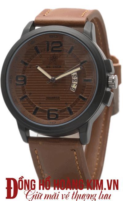 đồng hồ thái lan giá rẻ