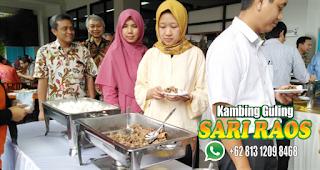 Catering Kambing Guling Tasikmalaya 081312098468, catering kambing guling tasikmalaya, catering kambing guling, kambing guling tasikmalaya, kambing guling,