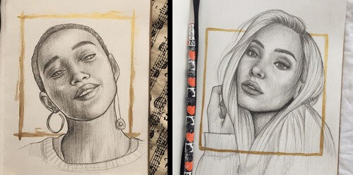 00-Soulful-Pencil-Portraits-artbype-www-designstack-co