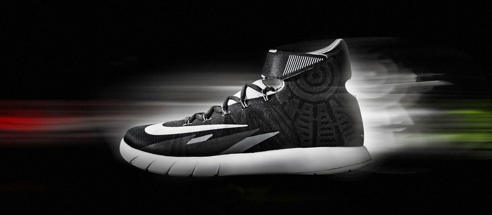 Nike zoom hyperrev hd wallpaper - Nike wallpaper hd ...