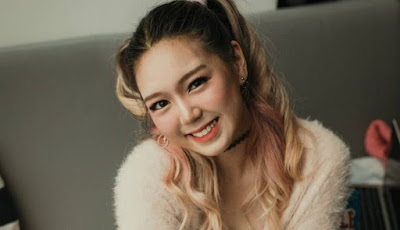 Biodata Penuh Tabby Penyanyi Kumpulan Dolla