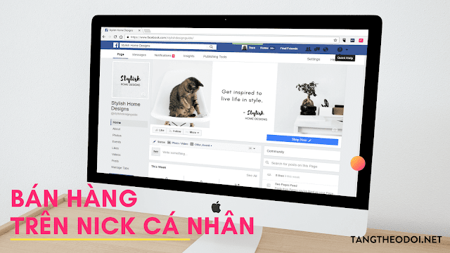 ban-hang-tren-facebook-bang-profile-ca-nhan