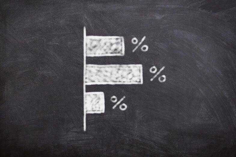 Blogger ile Para Kazanılır Mı? Blogger Olup Para Kazanma Mümkün Mü?