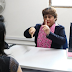 Defensoría del Pueblo atenderá a personas con discapacidad auditiva a través de lengua de señas