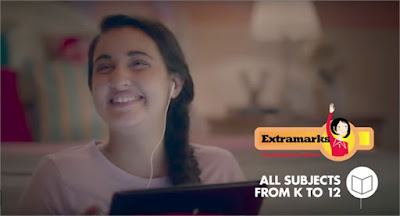 Solution for NCERT Science are Available Here K12 Study Material RSS Feed TAAPSEE PANNU PHOTO GALLERY  | FILMIBEAT.COM  #EDUCRATSWEB 2020-07-18 filmibeat.com https://www.filmibeat.com/ph-big/2020/01/taapsee-pannu_157796321700.jpg