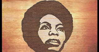 Nina Simone & Lauryn Hill - The Miseducation of Eunice Waymon | Amerigo Gazaway - Full Album Stream