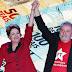 Lula foi o ex-presidente mais caro em 2020; Dilma gastou R$ 5,4 milhões da União em 4 anos