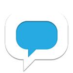 freedompop-messaging-apk