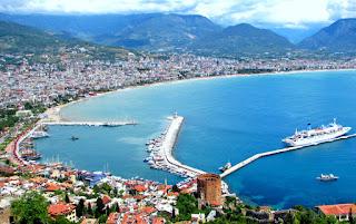 Antalya Tatil ve Turizm ile ilgili aramalar antalya otelleri trivago  antalya otelleri ets  antalya merkez otelleri  antalya otelleri kemer  antalya tatil köyleri  antalya otelleri belek  antalya alanya otelleri  tatil budur