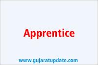 GSRTC Ahmedabad Recruitment for Apprentice Posts 2021