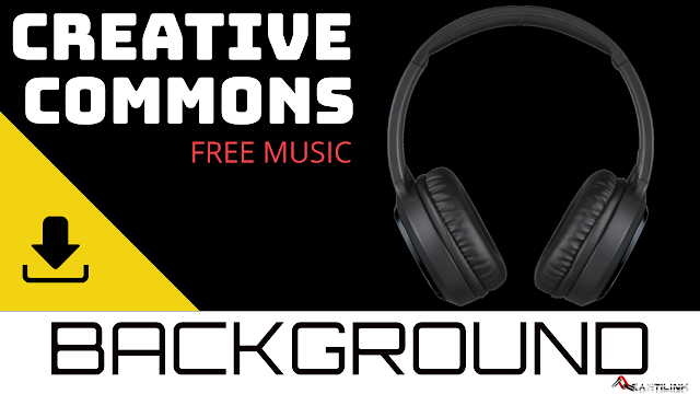 Creative Commons Music, musica gratis, sottofondo musicale, musica allegra, free music download