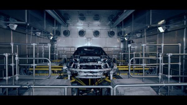 Έρχεται το BMW i8 Roadster