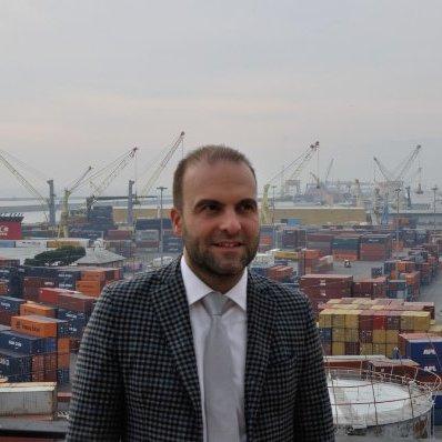 CIRCLE si aggiudica la consulenza per International Fast & Secure Trade Lane