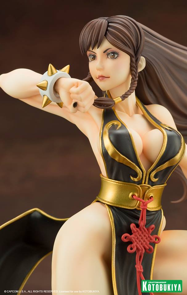 Action Figures: Marvel, DC, etc. - Página 5 Chun-li_04