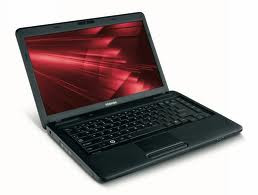 Drivers : Toshiba Satellite C600 for Windows 7 32bit