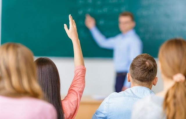 Φροντιστήριο στο Πόρτο Χέλι ζητάει πτυχιούχο Παιδαγωγικού Τμήματος και Καθηγήτρια/τή