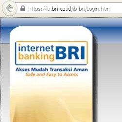 Tips Aman Bertransaksi di Internet Banking BRI | BaSawa