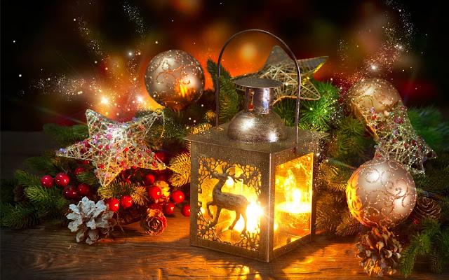 17 — 27 декабря: «Время удачи и везения для трех знаков Зодиака»