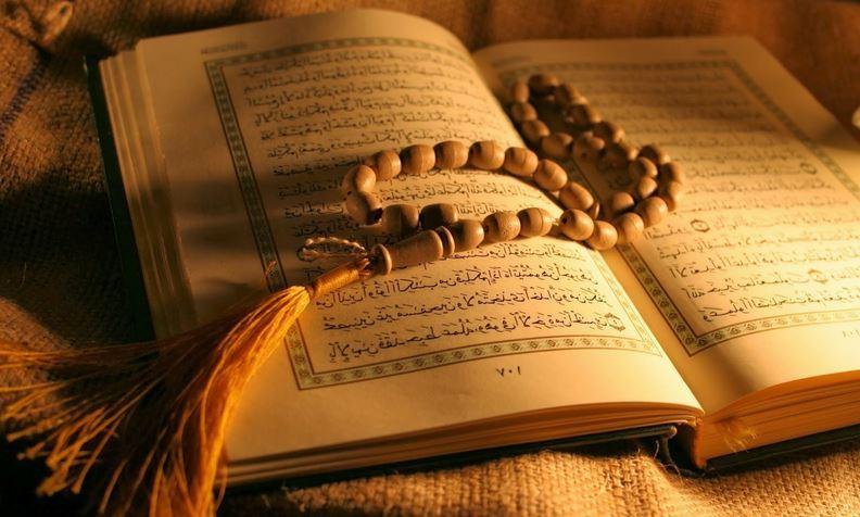 Tafsir Surah Az Zumar Ayat 9 Argmediacom