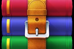 Download WinRAR x64 Terbaru   Google Drive