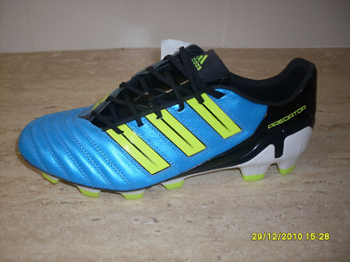 2842dd58f878 ... best price adidas predator kinetic sl 2011 football boots upcoming 2011  df7c2 77932