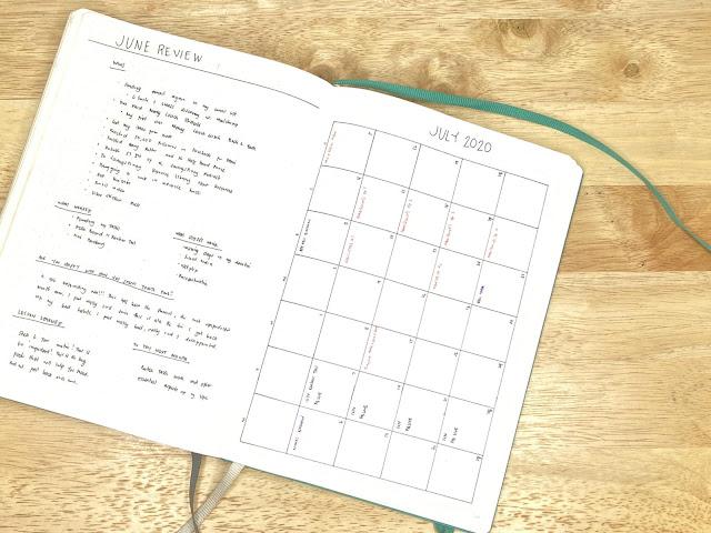 July-2020-Monthly-Calendar
