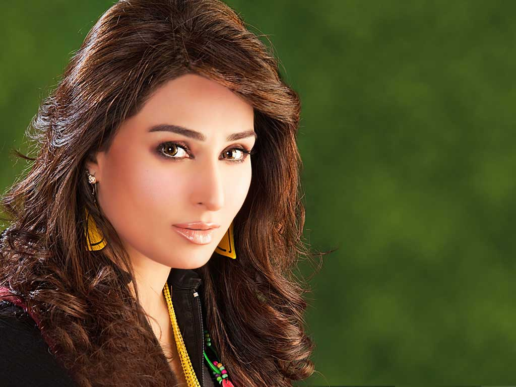 Reema Khan Pakistani Actress Xxx Porn - Assoass Tube-8557