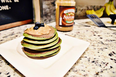 pancakes, pancakes recipe, 80 day obsession recipe, fixate recipe, 21 day fix recipe, 21 day fix extreme recipe