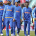 Semi Final   सेमी फाइनल में उलट-फेर, किससे भिड़ेगी भारतीय टीम