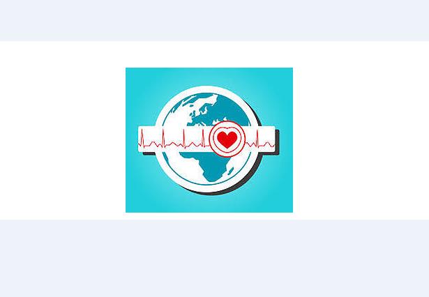 Prefeitura de Delmiro Gouveia realiza evento em comemoração ao Dia Mundial da Saúde
