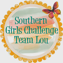 Former Member of the Southern Girls Challenge DT