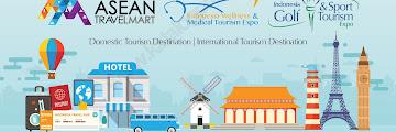 Jadwal Indonesia Travel Fair 2016