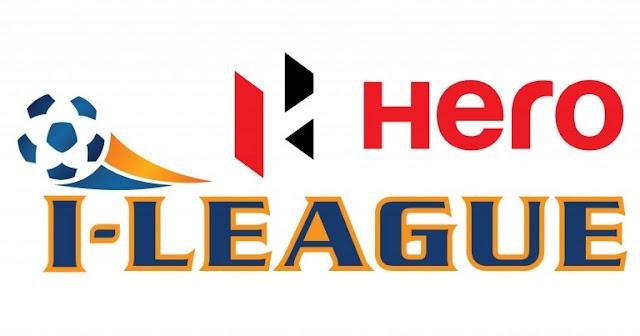 SUDEVA FC WINS I-LEAGUE SPOT FOR 2020/21 SEASON