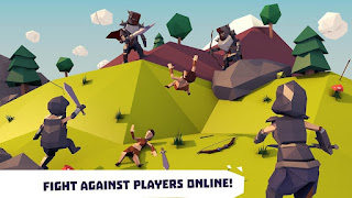 Survival Craft ONLINE Apk v1.4.2 Mod