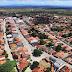 Quixabeira tem a melhor classificação em Governança Municipal da Bacia do Jacuípe entre os municípios de até 20 mil habitantes