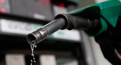 Combustibles bajan hasta RD$6.10, excepto precios de los dos tipos de gas @EntreJerez