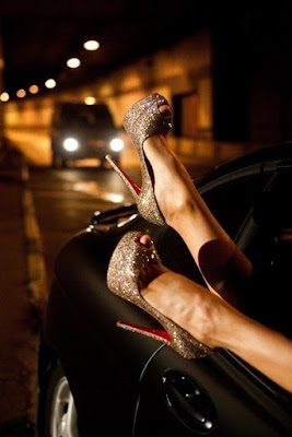modelos de Zapatos de xv Años