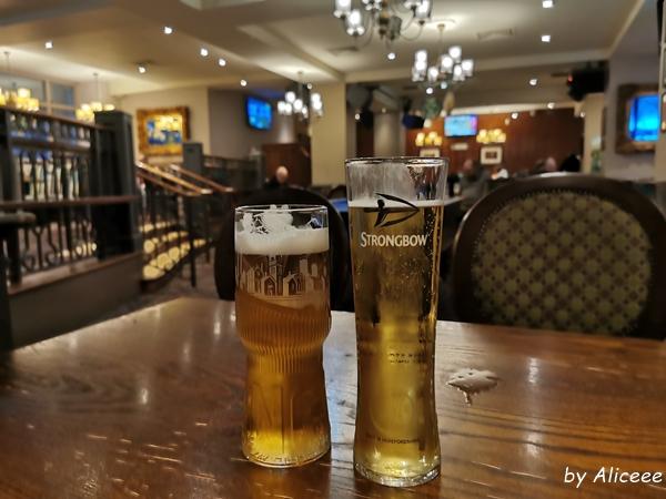 Shandwicks-bar-Edinburgh