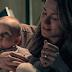Como Serena criou laços afetivos de mãe com Holly/Nichole sem ser de fato mãe