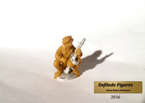 www.enfilade-figures.com/shop-taliban