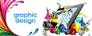 Learn Graphic Designing course free in Urduand Hindi