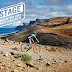 La 4 Stage MTB Race Lanzarote 2021 se ha pospuesto