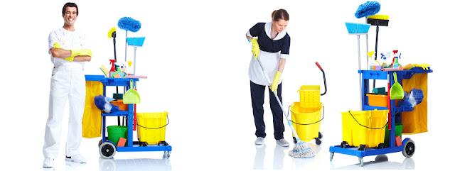 شركة تنظيف بالرياض، جودة الخدمات بأفضل الاسعار