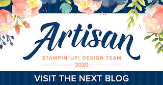 https://stampinhoot.com/2020/08/artisan-aug-fb-2/
